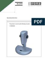 6004076.pdf
