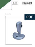 6004100.pdf