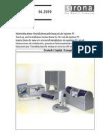6035302.pdf