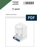 6130392.pdf