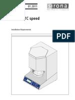 6130400.pdf