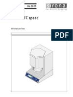 6130483.pdf