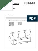 6139245.PDF
