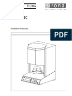 6139765.pdf