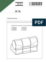 6146877.PDF