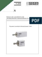 6172600.pdf