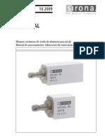 6172626.pdf