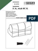 6177161.pdf