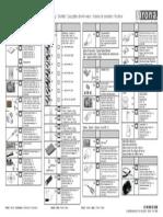 6199066.pdf