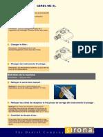 6225010.pdf
