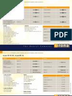 6225101.pdf