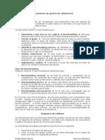 Herramientas de gestión de calidad total 2