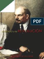 El Estado y la Revolución; LENIN