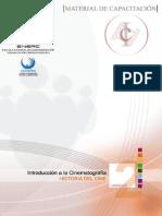 CEFOPRO-IntroduccionalaCinematografia_2_HISTORIADELCINE