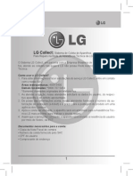 LG-C660 Brazil Open 0208%5B2nd%5D