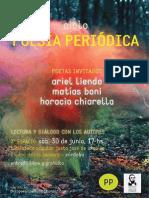 04 Poster Espacio Ciclo Poesia Periodica
