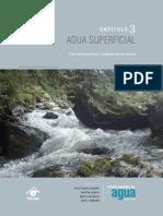 20120928 Agua Superificial ENA2010Cap3
