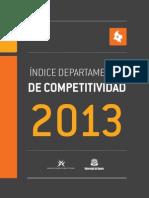CPC_IDC2013-Indice de Competitividad