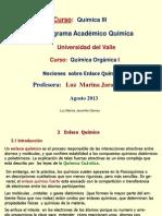 Conf. 2 Enlace Quimico (1)
