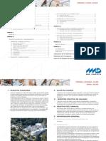 CheckList del papel.pdf