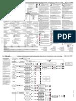 manual sensor bulk.pdf