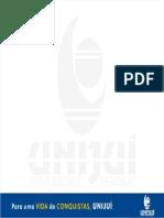 modelo_apresentação_power_ point