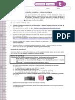 Articles-28070 Recurso PDF
