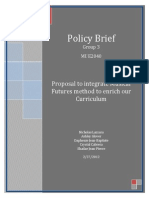 Group 3 - Policy Brief Final_version