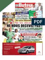 1890_PDF_du_19_11_2013