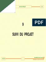 MP9suivipdf