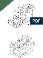 Microsoft PowerPoint - Aula Exercicios 01