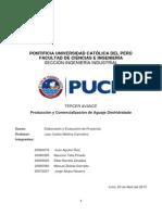 TRABAJO DE PROYECTOS tercer avance.docx