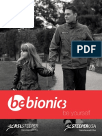 Bebionic3 Product Brochure Web1