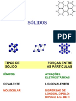 aula05_Solidos
