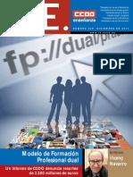 FP Dual Informe