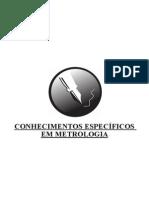 3_-_conhecimentos_espec_ficos_em_metrologia