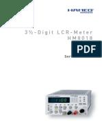 hameg_hm8018_lcr_meter_sm.pdf
