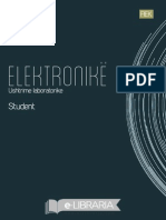 Elektronik- Ushtrime laboratorike