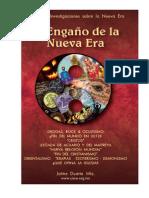El-Engano-de-la-Nueva-Era.pdf