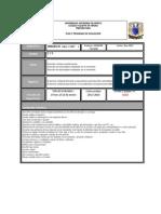 Plan y Programa 3er Periodo