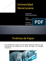 11_turbinas de Vapor