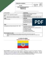 Taller La Gran Colombia