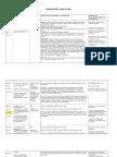 Planificación 2° clase a clase.doc