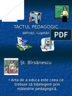 ppt despre educatia
