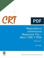 ComentariosFijo-Movi_280709.pdf