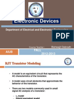 Device f2 Part1