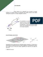 Examen Panchito