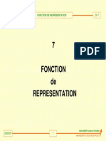 ME7reprsentationpdf