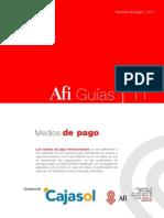 empresas_MediosPago