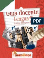 10GD-Lengua2